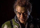 More Picture Proof That Dane DeHaan Is a Supergruesome Green Goblin
