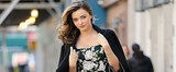 Proof: Miranda Kerr's Street Style Is Flawless