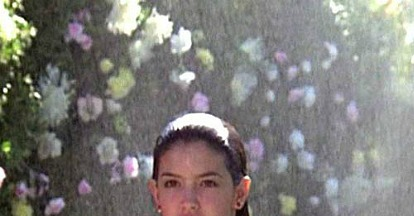 Phoebe Cates Fast Times At Ridgemont High The Best Bikini Moments In Movies Popsugar