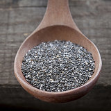 6 Tasty Ways to Enjoy Chia Seeds