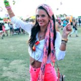 DIY Music Festival Accessories   Video
