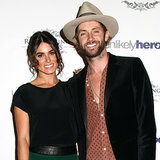Twilight Actress Nikki Reed Splits Husband Paul McDonald