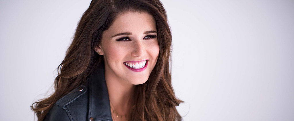 You Should Fail to Succeed — Katherine Schwarzenegger Tells Us Why