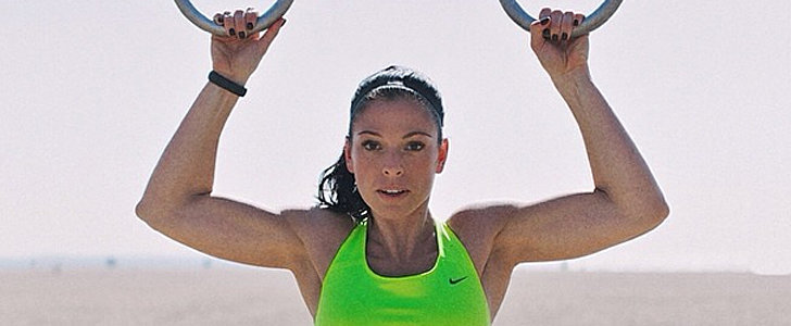 What a Celebrity Trainer Says to Eat More of If You Want to Lose Weight