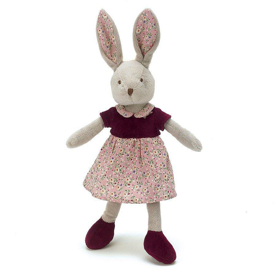 Jellycat Bea Bunny