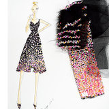 2014 Australian Fashion Week Designer Collections