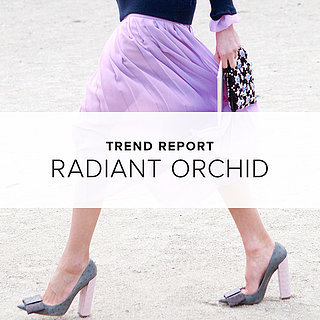 Get Radiant in Orchid