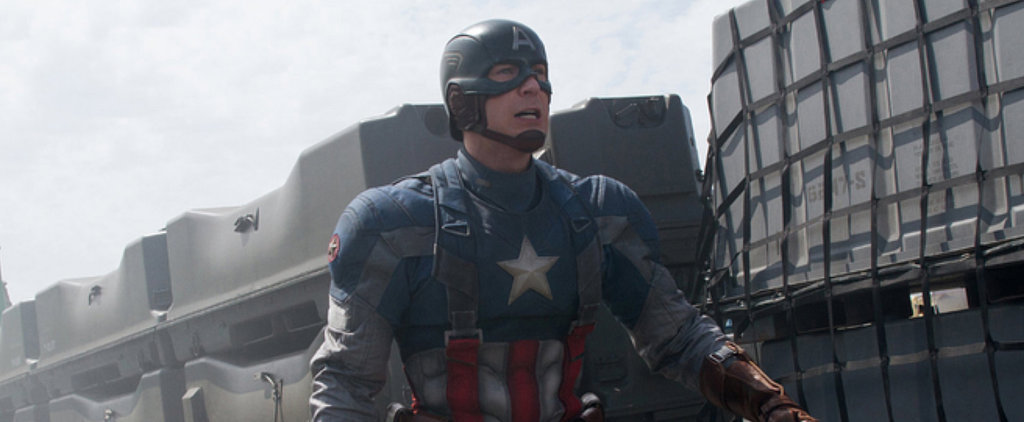 Why Captain America's Sequel Is a Must See Even If You Didn't Like the Original