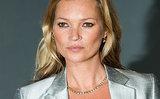Kate Moss for Topshop - neue Kollektion