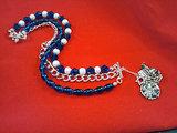 Passover Bracelet Sets