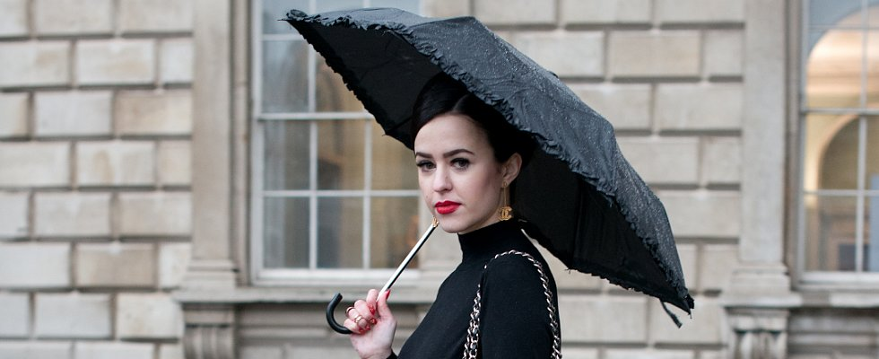 10 Rainy-Day Beauty Essentials Under $10