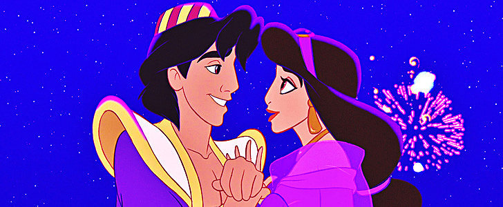 25 Disney Songs We Will Never Stop Singing