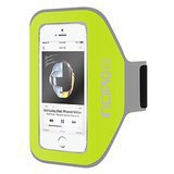 Incipio Performance iPhone 5 Armband