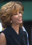 Kathie Lee Gifford, 1997