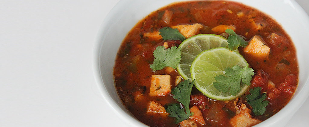 Lose Weight at Dinner With These 9 Paleo Recipes
