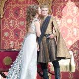 Vorschau Game of Thrones Fotos von 4. Staffel, 2. Folge