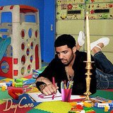 """Day Care,"" a Play on Drake's Take Care Album Cover"