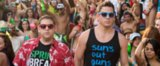 Channing and Jonah Do Spring Break in the New 22 Jump Street Trailer