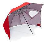 Sport Brella Instant Sun Shelter