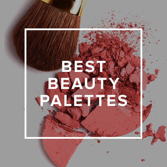 Add These New and Exciting Palettes to Your Makeup Routine