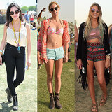 8 Must Haves For the 2014 Festival Season