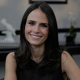 Jordana Brewster Interview Dallas | Video