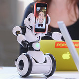 Best Robot Toys | Video