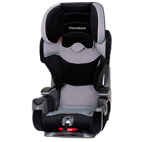 Recall Alert! Baby Trend Pulls Nearly 17,000 Car Seats