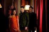 'The Originals' Recap: Klaus Schemes Behind Elijah's Back