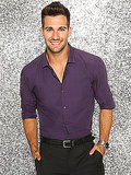 DWTS' James Maslow Talks Taking Fan to Disneyland: It a 'Blessing'