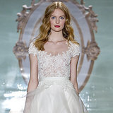 We Can't Imagine a Single Bride Who Wouldn't Love Reem Acra