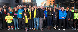 The Boston Marathon Bombing Survivors: Where Are They Now?