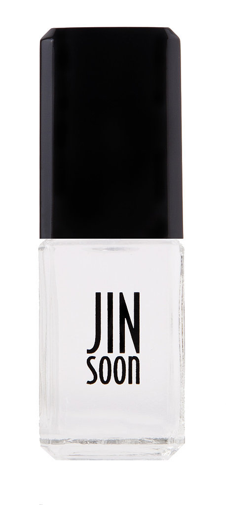 JINsoon Top Gloss ($18)