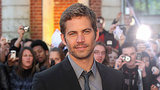 Paul Walker's Brothers to Complete 'Fast & Furious 7' Scenes
