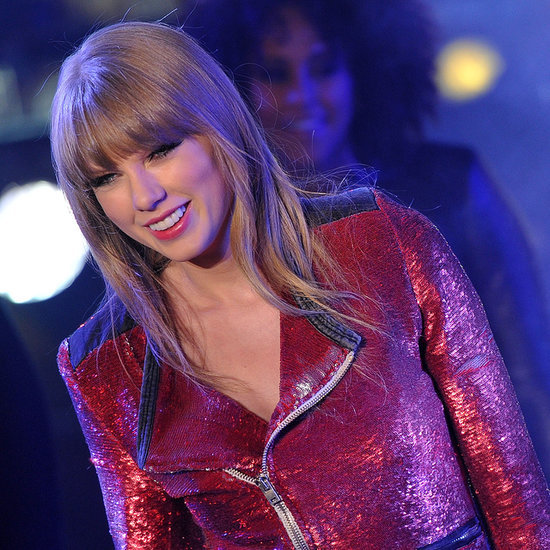 If You Invite Taylor Swift to Your Bridal Shower, She Might Actually Show Up