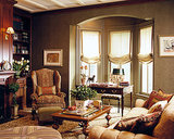 How to Choose the Right Window Shades (15 photos)