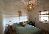 My Houzz: Ease and Coziness in Rural Australia (16 photos)