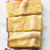 Lemon Bar Recipes That Will Make You Pucker in Delight