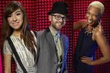 'The Voice' Season 6: Meet the Top 12