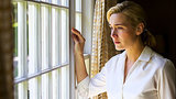 Revolutionary Road, 2008