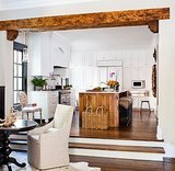 Step Away From the Wallpaper: Why Decorating Risks Are Overrated (8 photos)