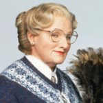 Mrs. Doubtfire | Where Are They Now?