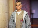 Orange Is the New Black's Season 2 Trailer Promises Sass, Snark and Drama