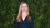 Chelsea Clinton is Pregnant!