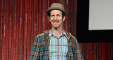 Denis O'Hare Reveals Who His 'American Horror Story: Freak Show' Character