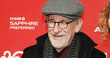 Steven Spielberg's Next Movie May Be Religious Drama 'The Kidnapping of Eduardo Mortara'
