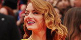 Emma Stone Might Love Jennifer Lawrence More Than You Do