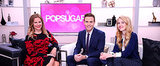 Vote For POPSUGAR Live! in the Webby Awards!