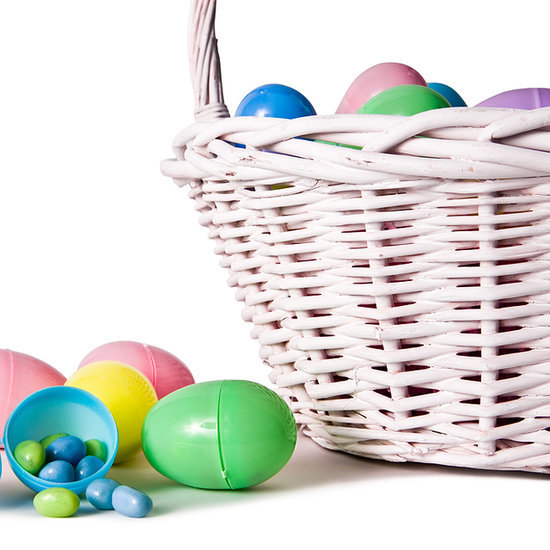 Kid-Friendly Leftover Easter Candy Recipes