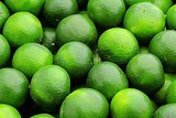NYC Bars Take Drastic Measures to Cope With Rising Lime Costs